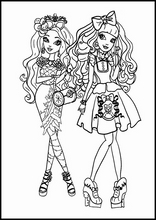 Ever After High11