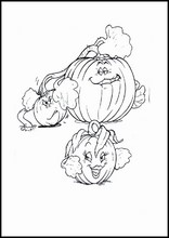 Spookley the Square Pumpkin3