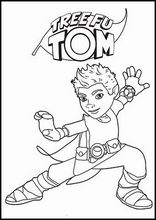 Tree Fu Tom4