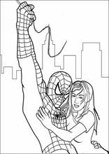Spiderman55