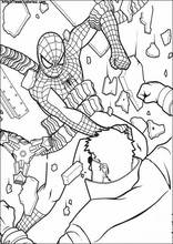 Spiderman57
