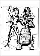 Star Wars Rebels12